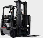 Buy, Sell Used forklifts Melbourne